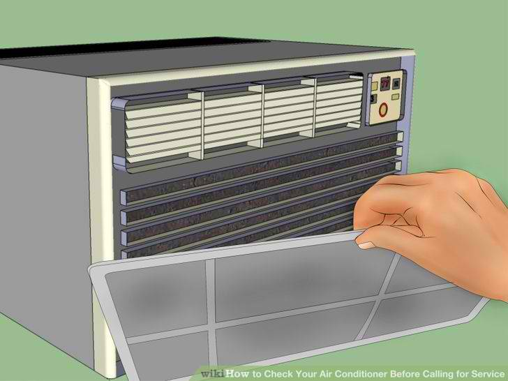 aid133298-728px-Check-Your-Air-Conditioner-Before-Calling-for-Service-Step-7